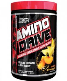 nutrx-amino-drive-bcaa