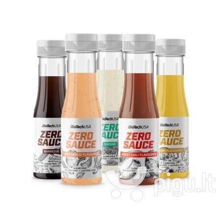 padazas-biotech-zero-sauce
