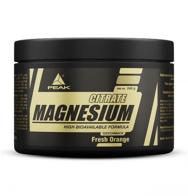peak-magnesium-citrate