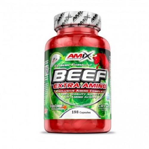 AmixBeefExtraamino
