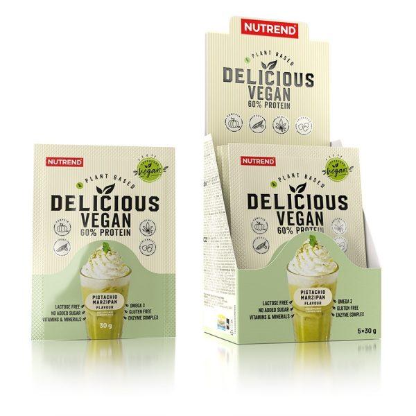 delicious-vegan-protein-nutren-pistachio-marzipan-tmgsport.lt