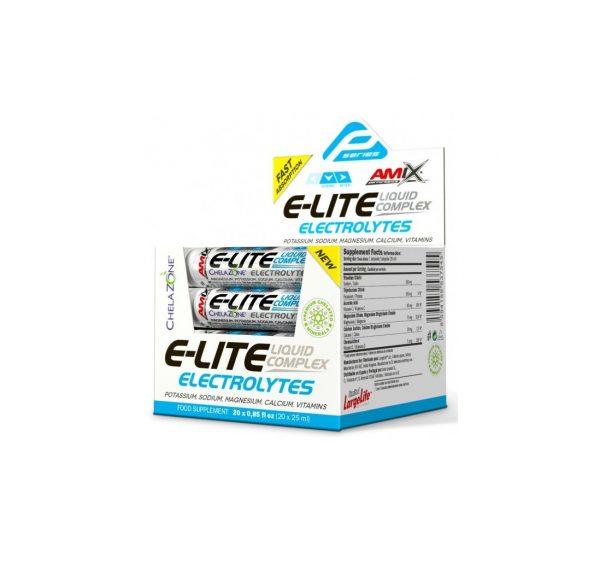 e-lite-electrolytes